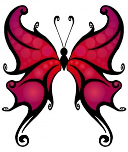 clipart-butterfly-2