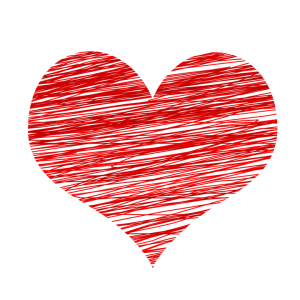 heart-1966017_960_720